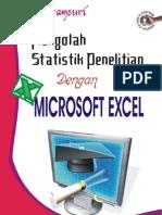 Excel Statistik