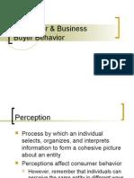 Grad PPT Slides_Buyer Behavior