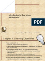 Student_Slides_Chapter_1.ppt