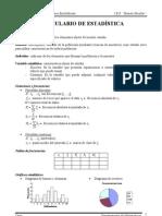 F-Formulario de EstadIstica BACH