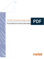 Riverbed_CIOs_new_guide_design_global_IT_frastructure.pdf