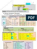 Idat-te3-2013 Clase 1-6 and Tarea Secc.10303 Model Fri11