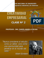 Clase_2__09.04.07