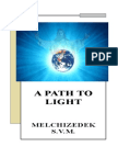 002 Release 2  A Path to Light