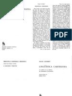 Lingüistica cartesiana Chomsky.pdf