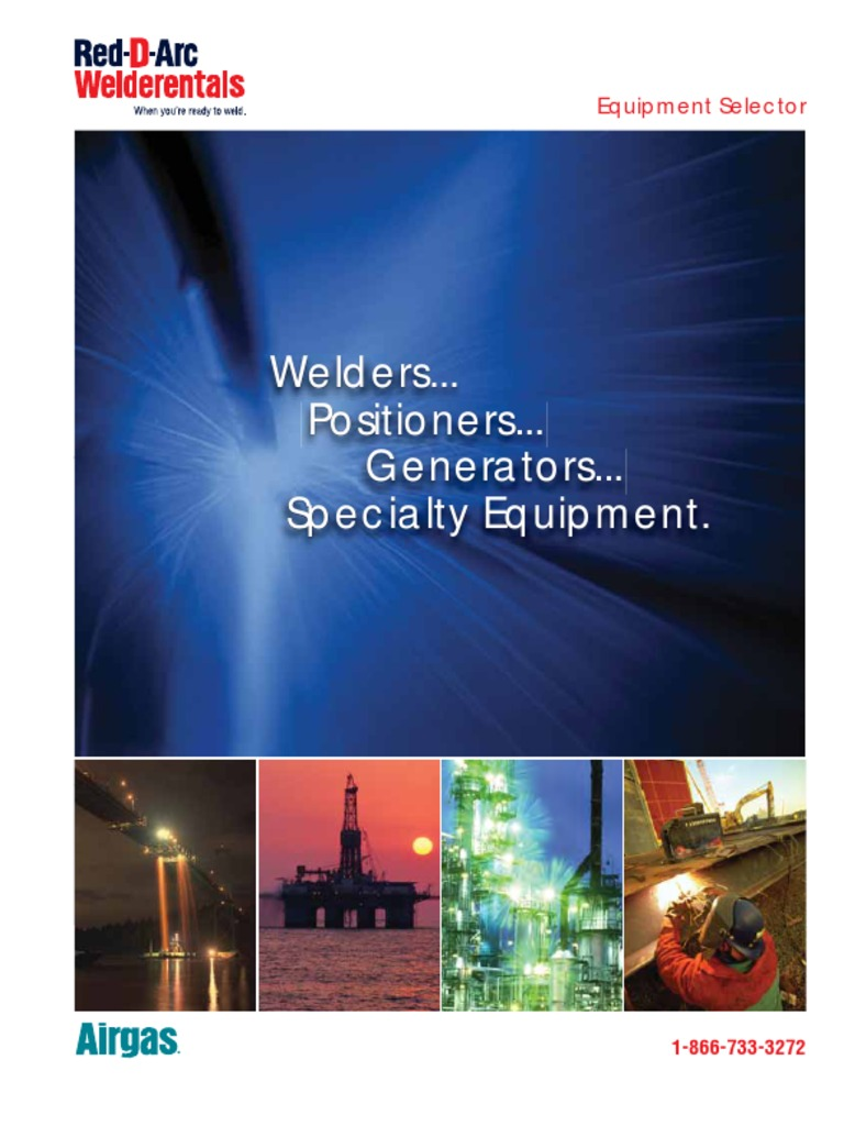 Welding Lincon Catalog Power Inverter If The Finecurrent Control Rheostat Is Not Defective Next Step