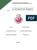 primeravancedefitoqumicos-110506095207-phpapp01
