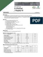 bd8160.pdf