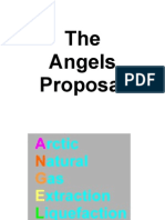 The ANGELS Proposal