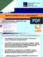 MARCO NORMATIVO SANEAMIENTO.pdf