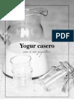 yogur.pdf