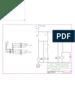 Secuencia de 2 Motores Model (1)