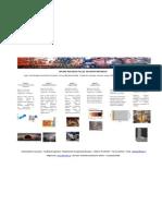 Diploma Análisis de Fallas en Equipos Mecánicos 2013