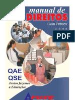 AOE - Manual_direito