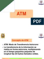 Semana07_Redes y Conctividad ATM