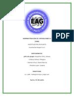 trabajo final de operaciones (1).doc