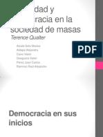 Presentación Opinión Pública- Qualter
