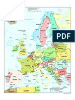 Europe Pol97