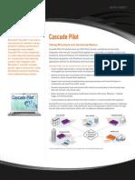 DataSheet-Riverbed-Cascade-Pilot.pdf