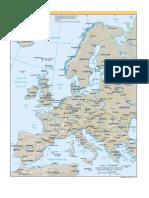 Europe Ref00