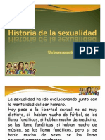 historiadelasexualidad-100411162915-phpapp01