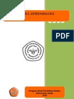 EPID PSPD UNJA.doc