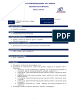 Practica 4to. p. 1