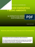 Politica Energetica
