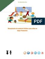 Libro de Recopilaci�n I.pdf