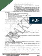 CTP PRO Test.docx