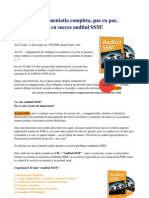 audit ssm cd.pdf