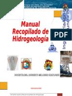 12935014 Resumen Hidrogeologia Nando