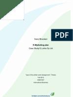 E-Marketing plan.pdf