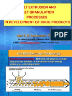 Melt Extrusion and Granulation-11 2011 (Abu S).pdf