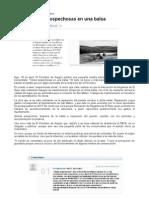 2013-04-17 EPdA Obras Sospechosas en Una Balsa