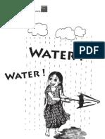 water-eng