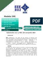 COMITE-802IEE.pdf