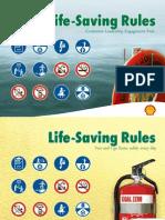 12 Life Saving Shell (1)