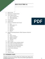 Unit-3-61.pdf