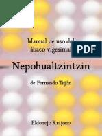 nepohualtzintzin.pdf