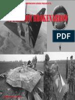 Operacion BROKENARROW