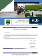 Analisis debit banjir periode ulang di jabar.pdf