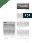Exploración para una perspectiva pragmática de la significación de la imagen (primera parte)