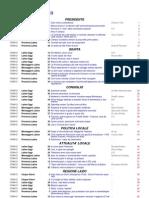 Rassegna stampa 17 aprile 2013.pdf