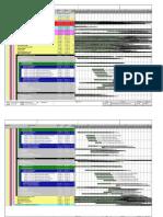 Piping (U771 Baseline Schedule).pdf