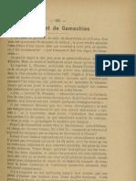 Reclams de Biarn e Gascounhe. - Yulh 1903 - N°6 (7 eme Anade)