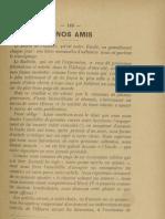 Reclams de Biarn e Gascounhe. - Oust 1903 - N°8 (7 eme Anade)
