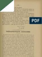 Reclams de Biarn e Gascounhe. - Mars 1904- N°3 (8e Anade)