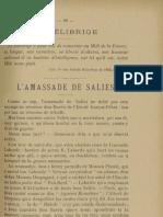 Reclams de Biarn e Gascounhe. - May 1904 - N°5 (8e Anade)
