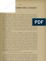 Reclams de Biarn e Gascounhe. - Yulh 1904 - N°6 (8e Anade
